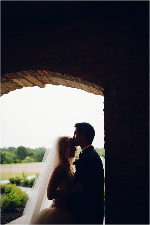 southwindhills_oklahoma_wedding0490_blogstomped