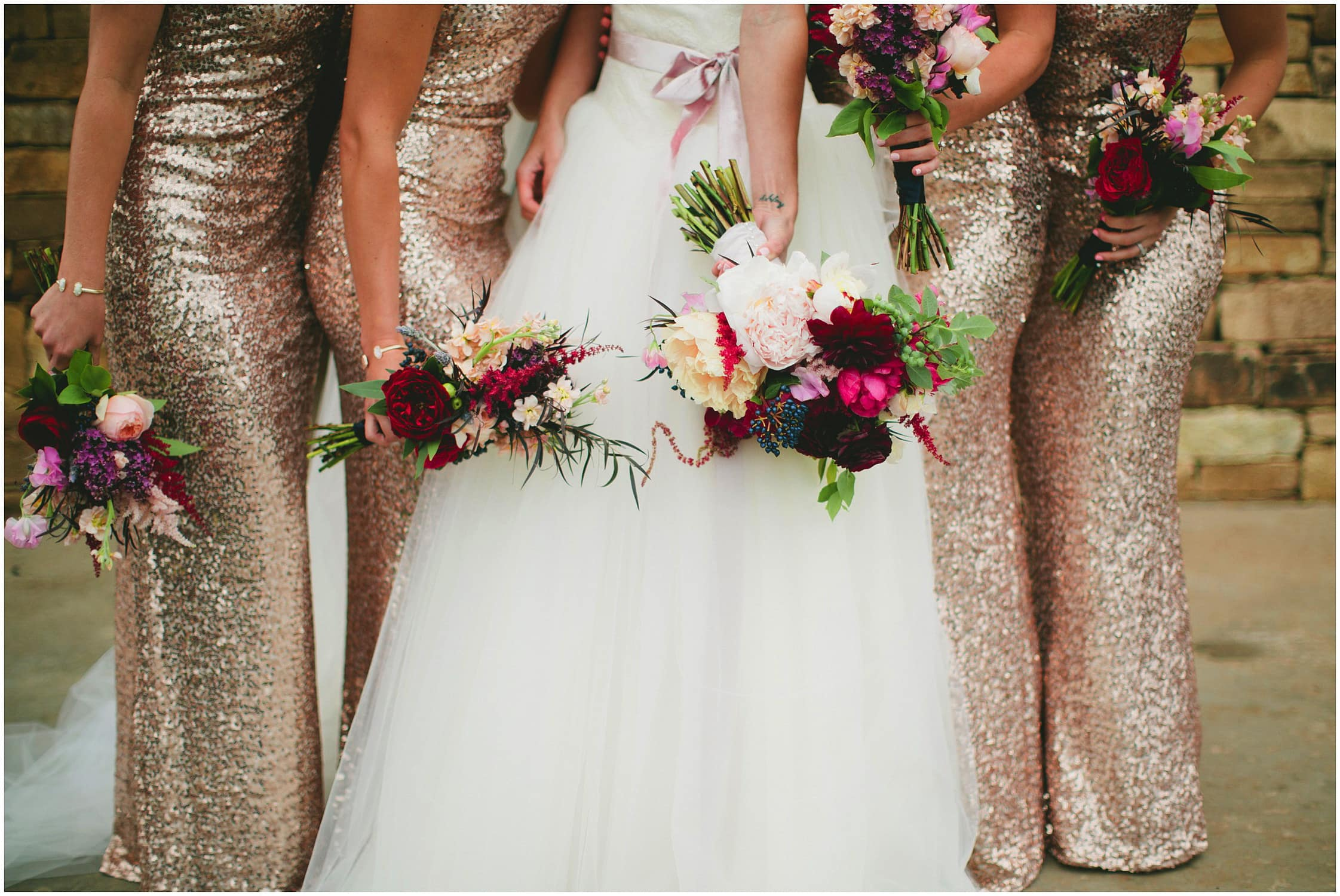 southwindhills_oklahoma_wedding0527_blogstomped