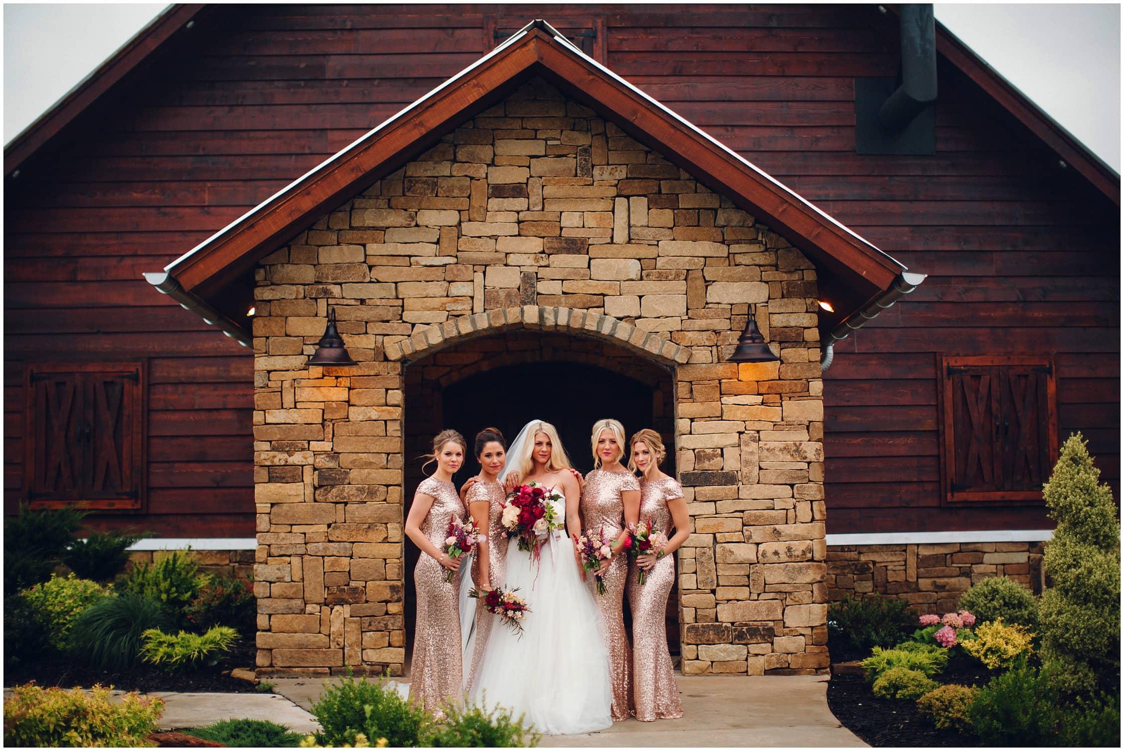 southwindhills_oklahoma_wedding0532_blogstomped