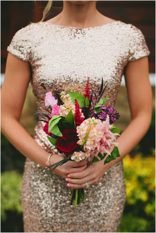 southwindhills_oklahoma_wedding0548_blogstomped