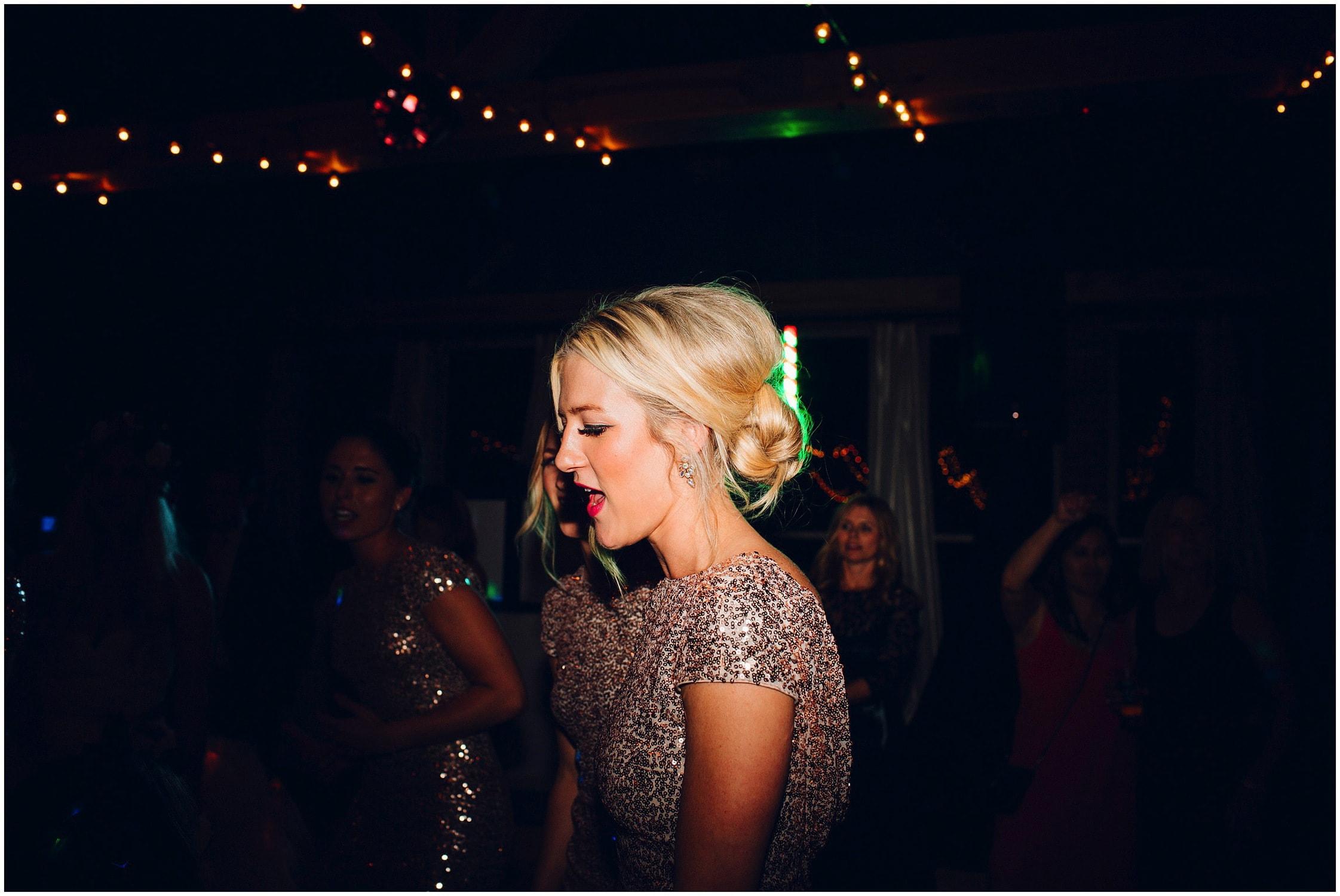 southwindhills_oklahoma_wedding1021_blogstomped