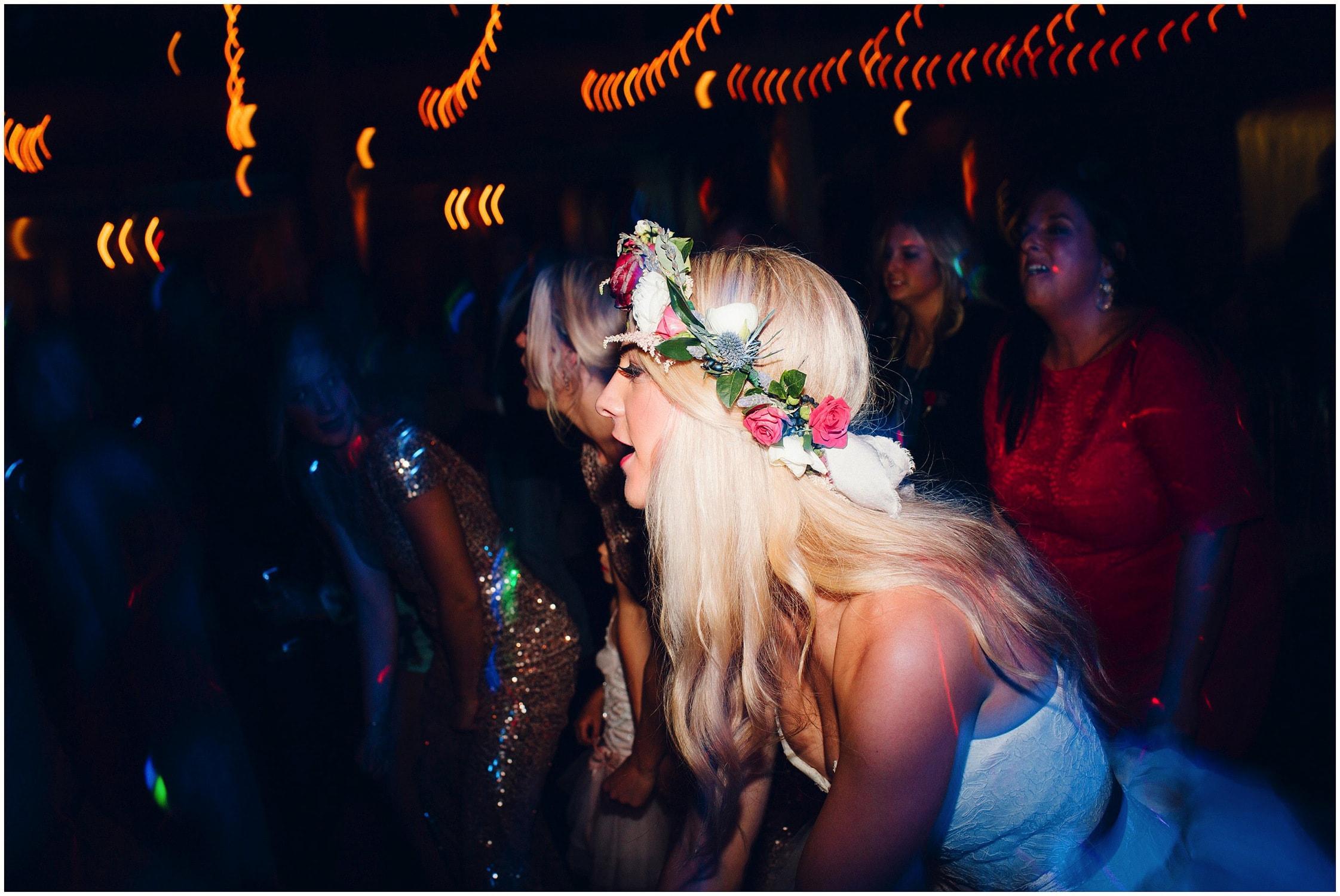 southwindhills_oklahoma_wedding1173_blogstomped