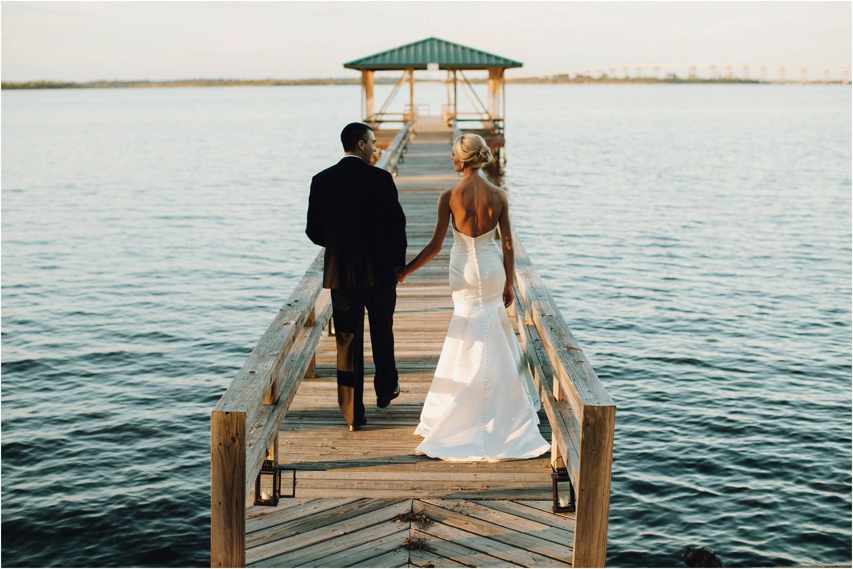 angellini_wedding__1274