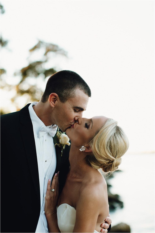angellini_wedding__1292