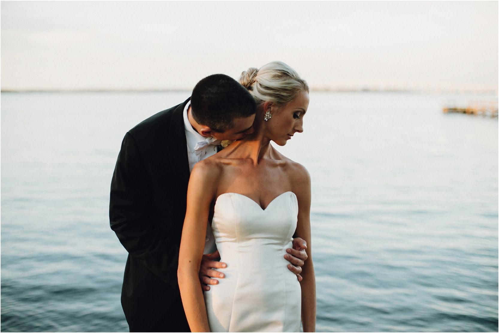 angellini_wedding__1306
