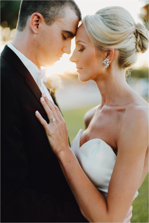 angellini_wedding__1319