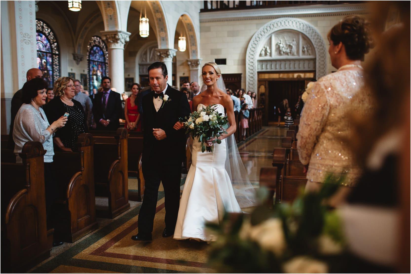 angellini_wedding__581