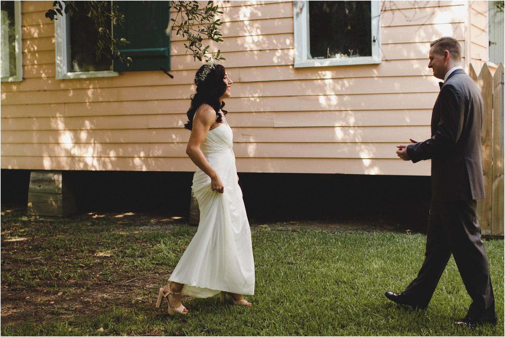 arnoldbaker_wedding__154