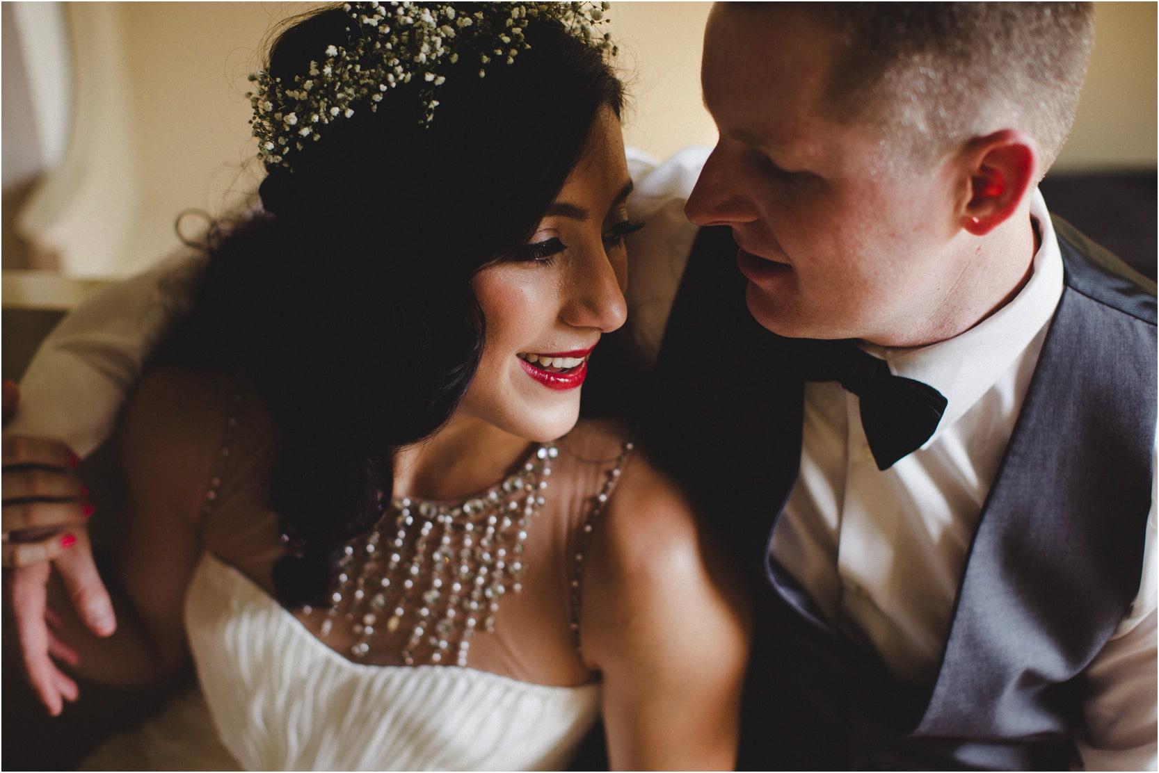 arnoldbaker_wedding__235