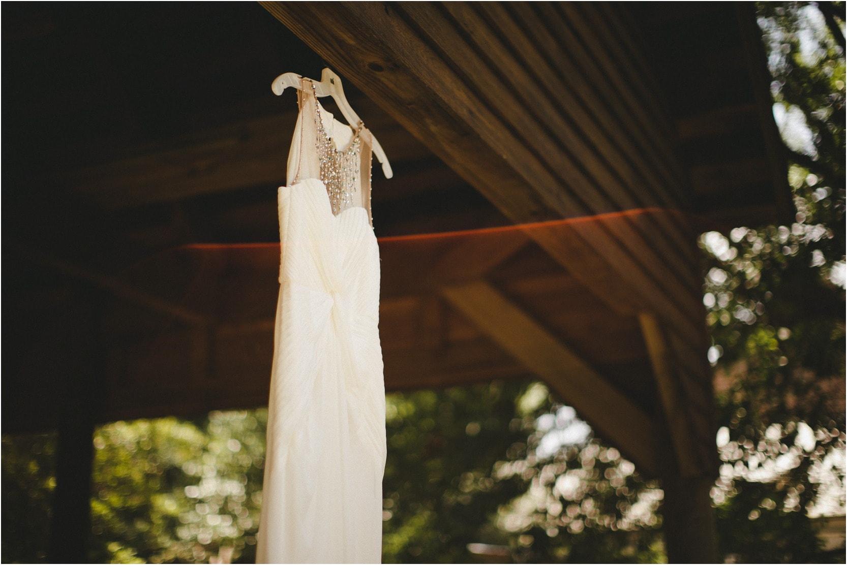 arnoldbaker_wedding__7