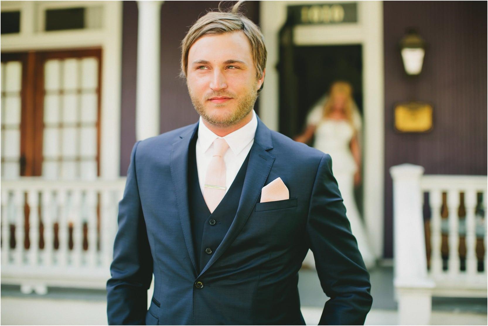 brennanlaughlin_lakecharles_wedding_168