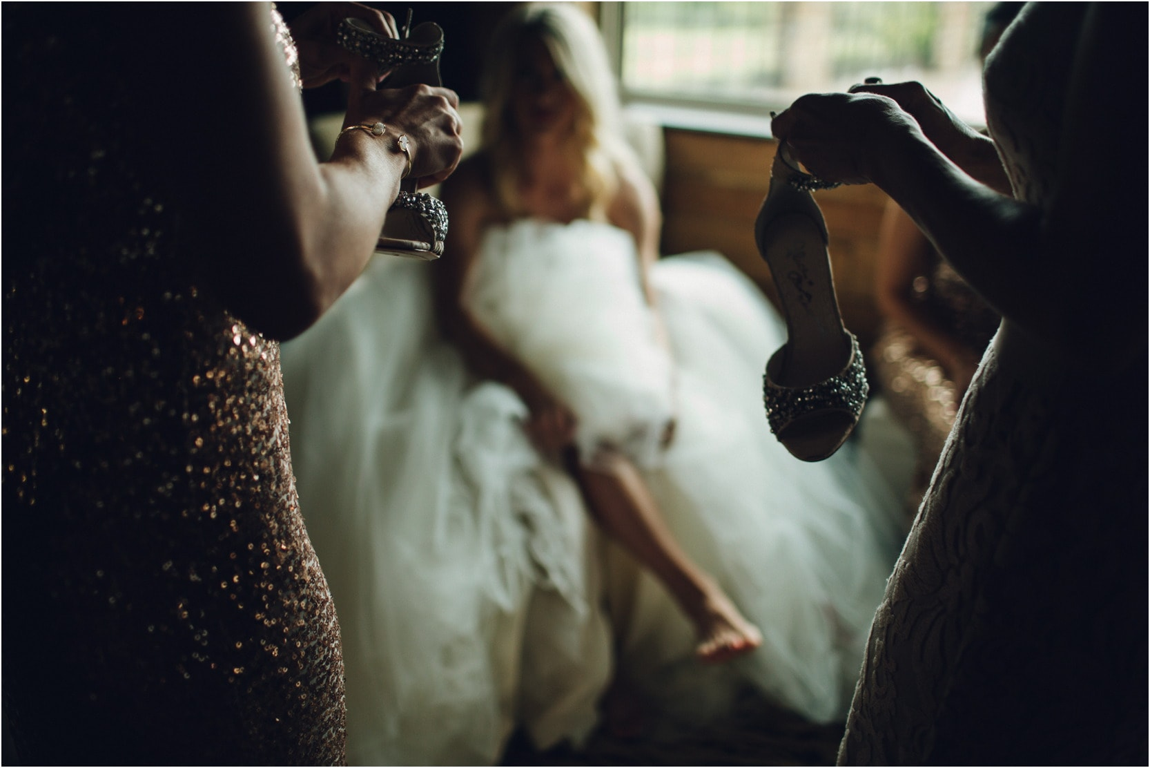 coderhillengburg_oklahoma_wedding__341