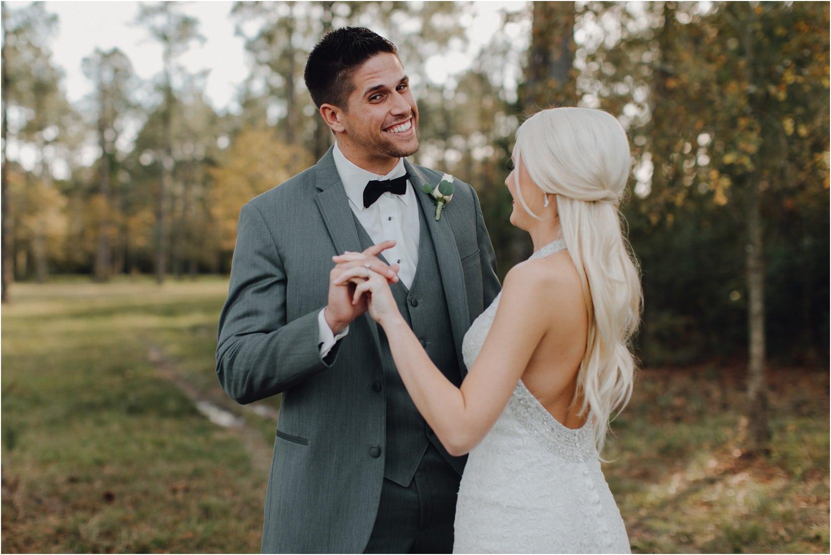 iverycecchini_wedding__176
