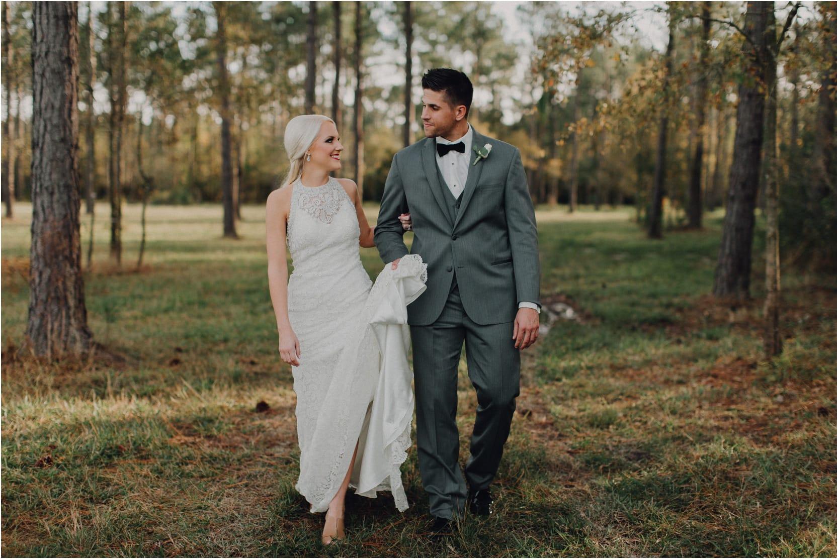 iverycecchini_wedding__228