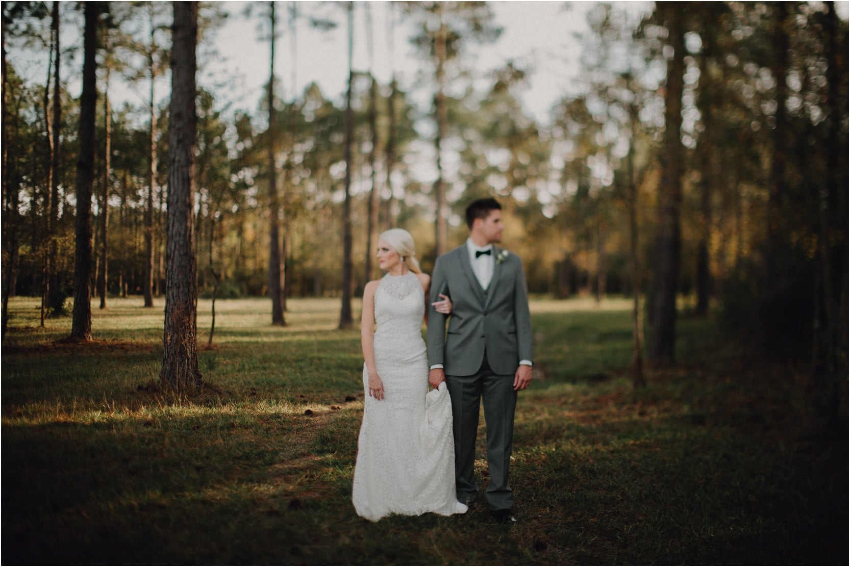 iverycecchini_wedding__251