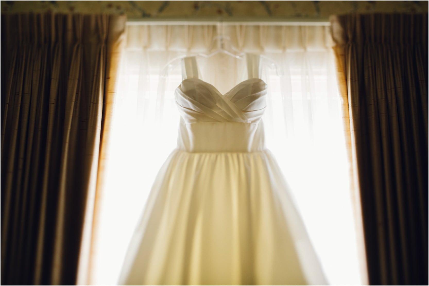lakecharles_wedding_piperackhoury_19