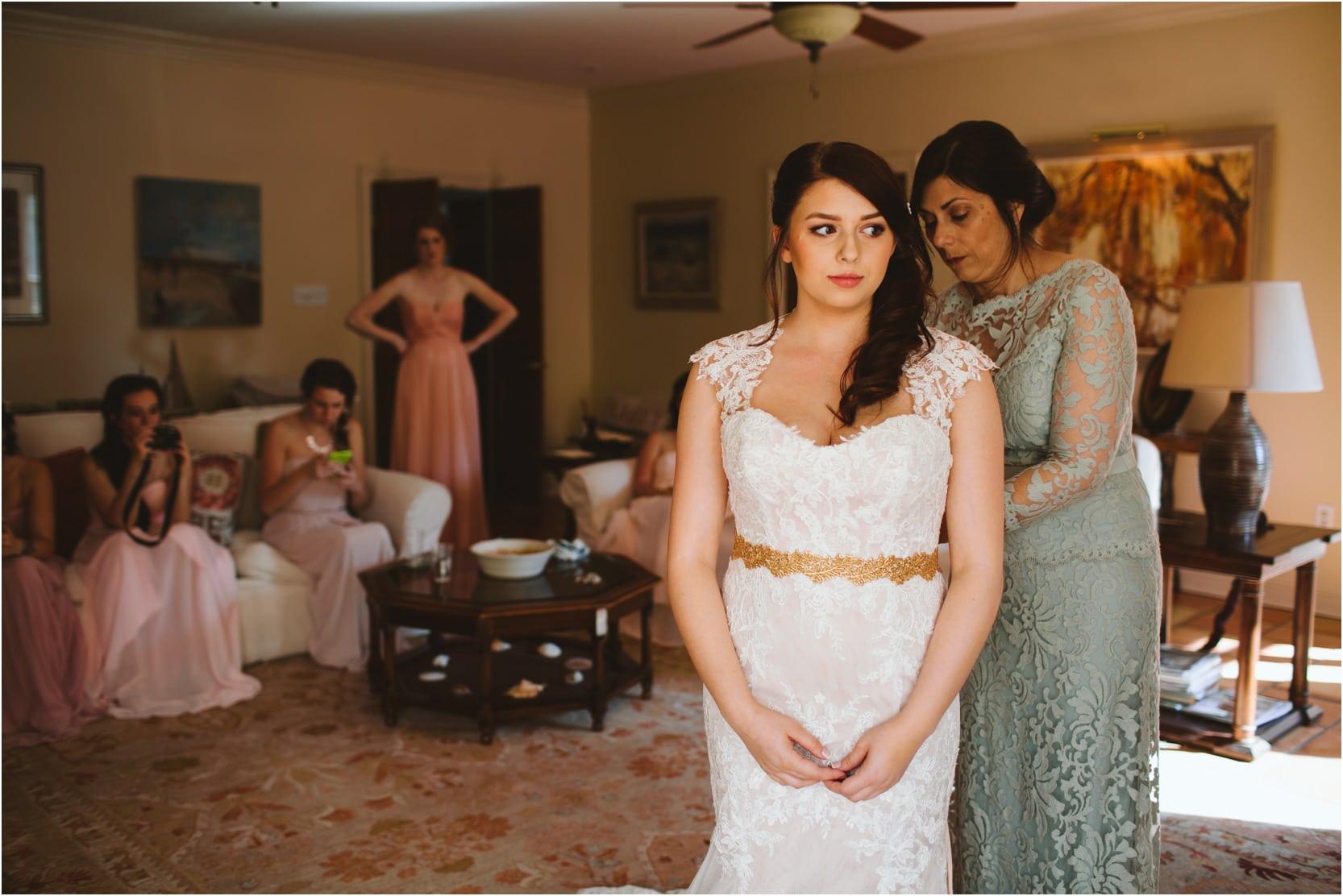 naomijacob_covington_wedding__78