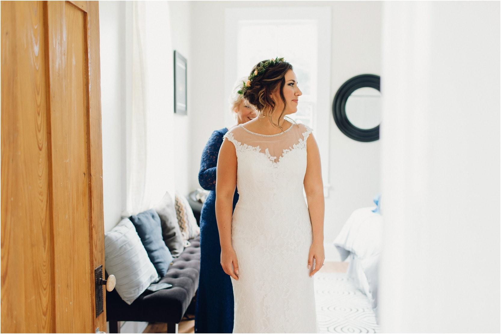 robertduvall_wedding__100