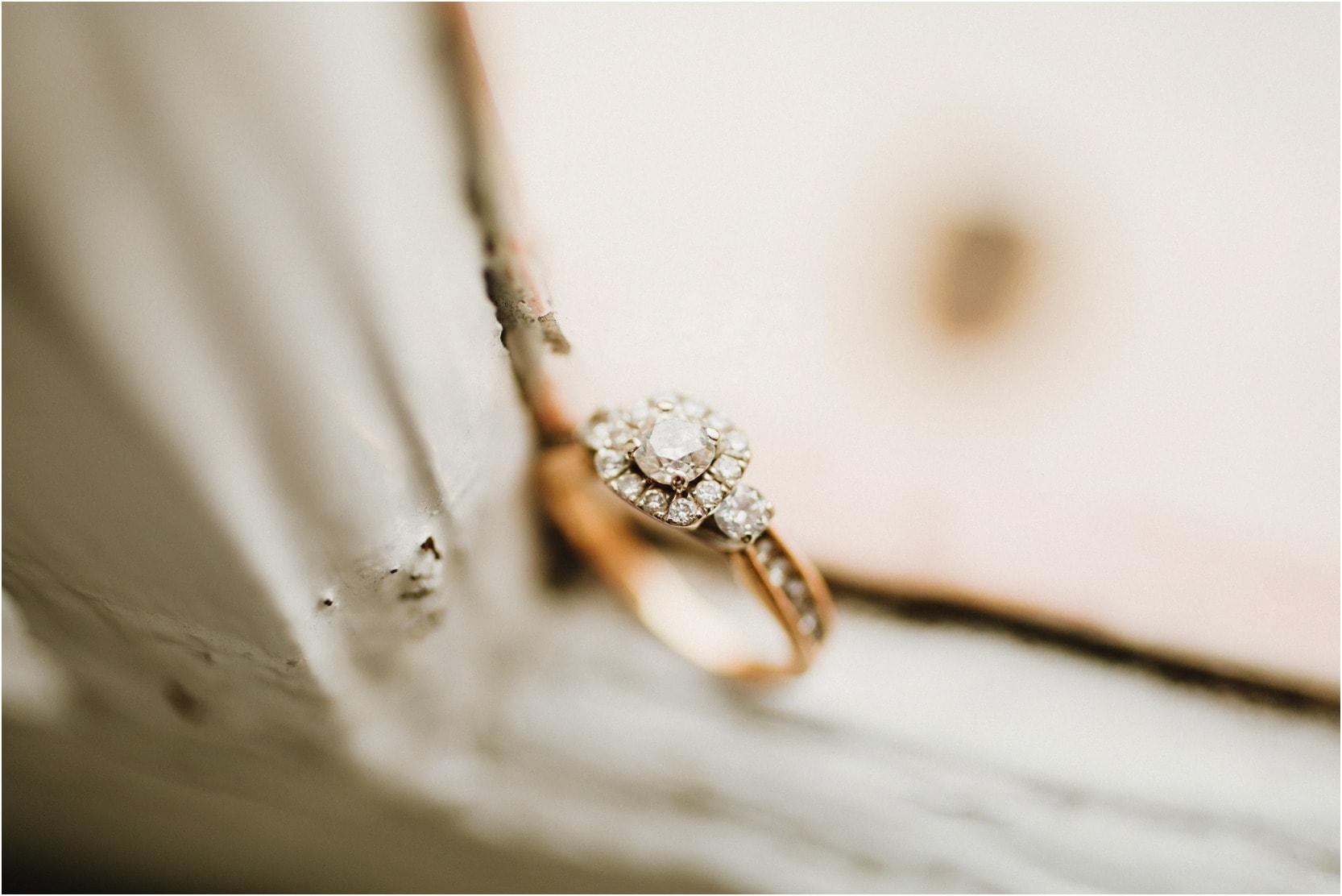 robertduvall_wedding__3 (1)