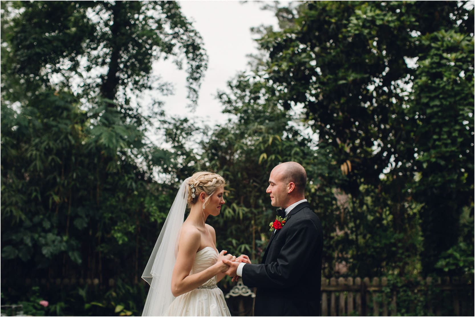 seversonboudreaux_wedding__178