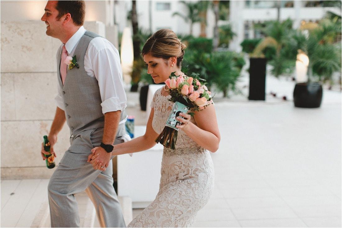 belovedhotel_cancun_wedding__1000_blogstomped.jpg
