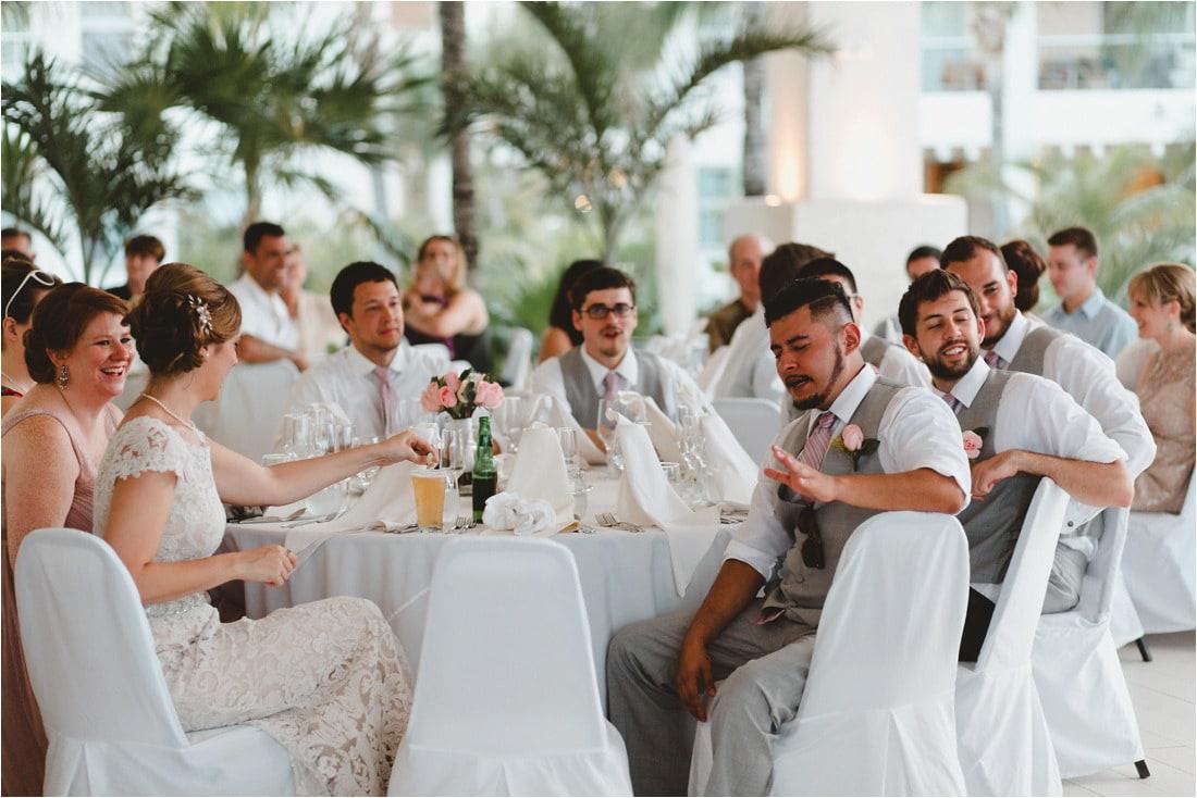 belovedhotel_cancun_wedding__1053_blogstomped.jpg