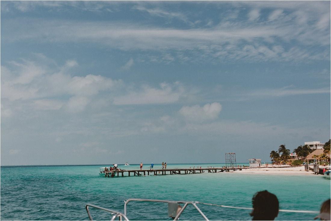 belovedhotel_cancun_wedding__114_blogstomped.jpg