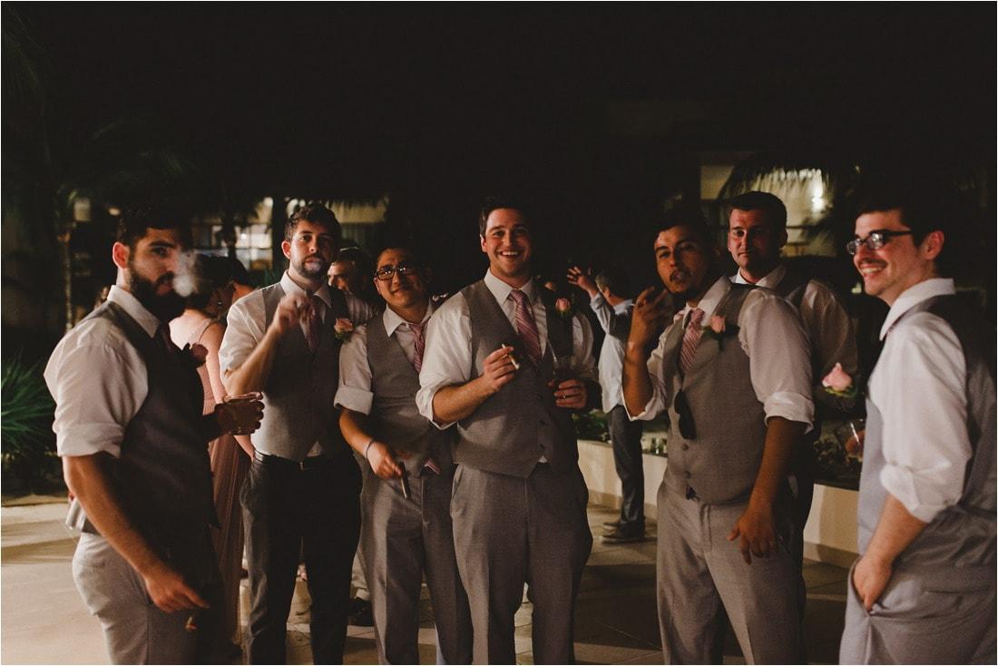 belovedhotel_cancun_wedding__1154_blogstomped.jpg