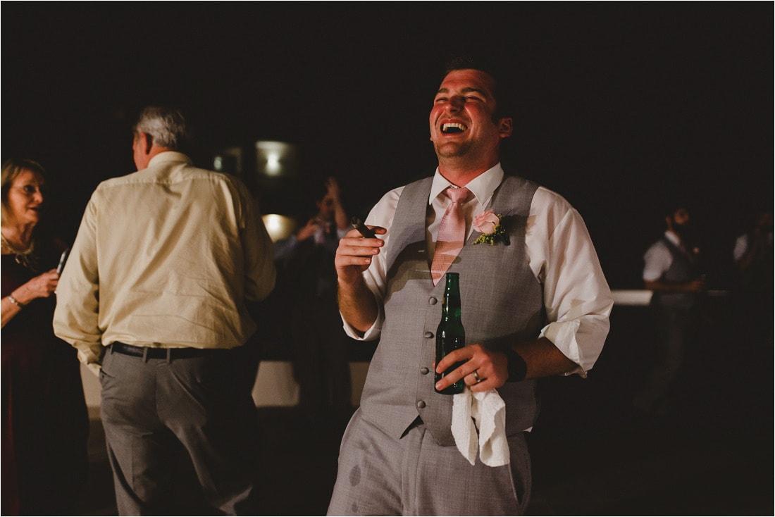 belovedhotel_cancun_wedding__1157_blogstomped.jpg