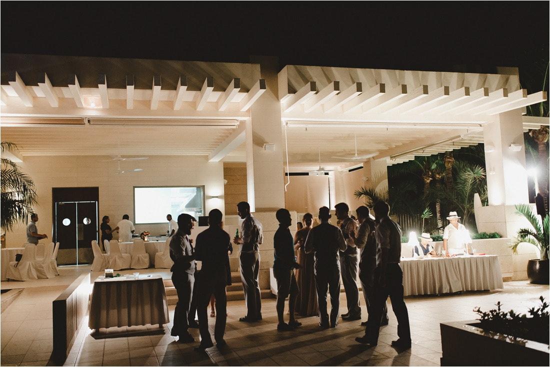 belovedhotel_cancun_wedding__1165_blogstomped.jpg