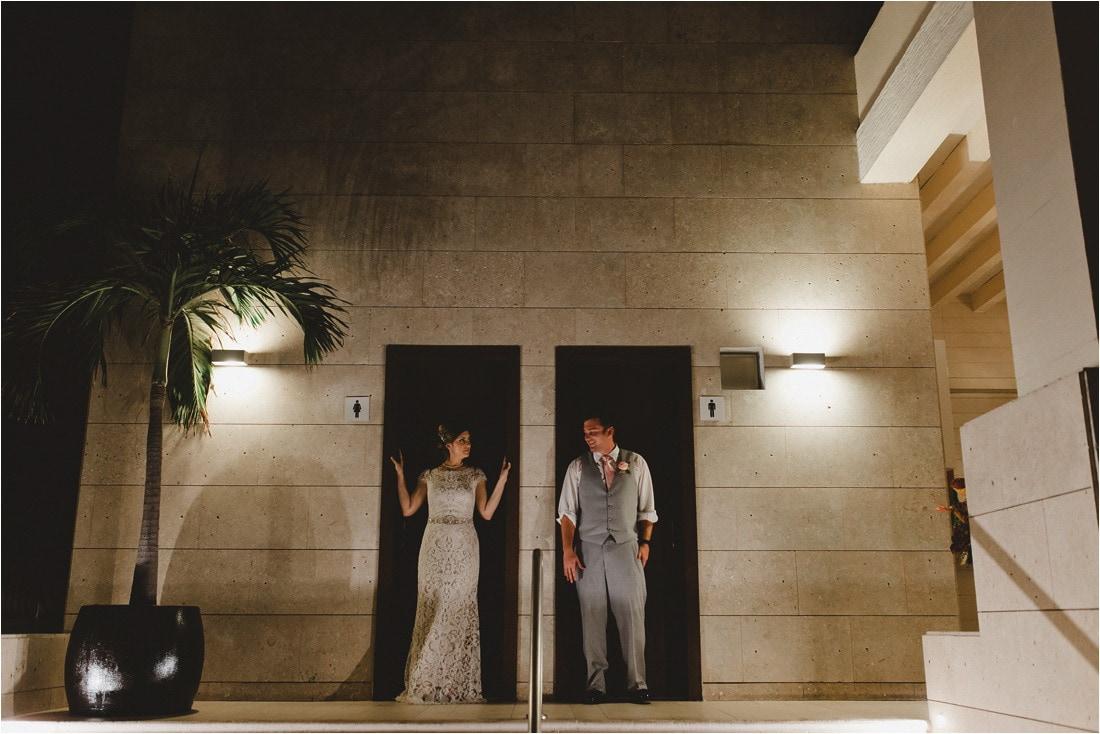 belovedhotel_cancun_wedding__1171_blogstomped.jpg