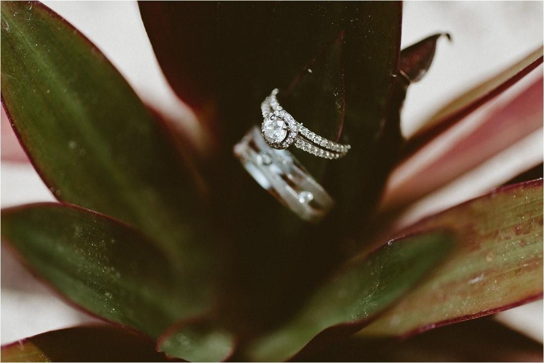 belovedhotel_cancun_wedding__163_blogstomped.jpg