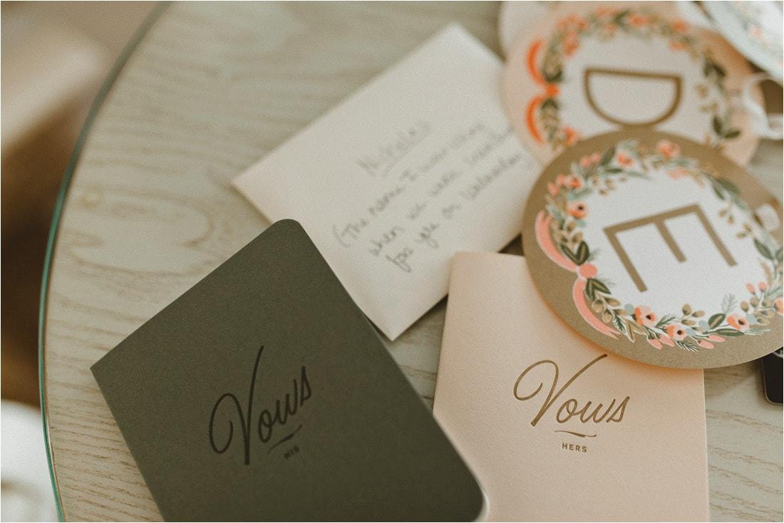 belovedhotel_cancun_wedding__172_blogstomped.jpg