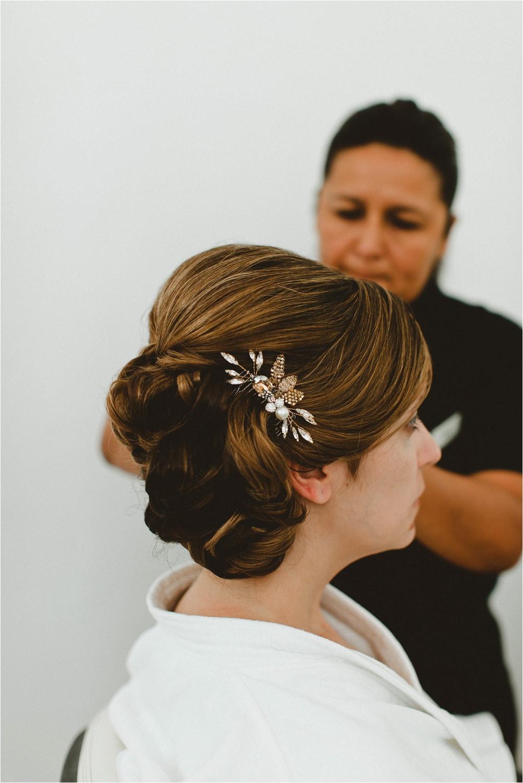 belovedhotel_cancun_wedding__205_blogstomped.jpg
