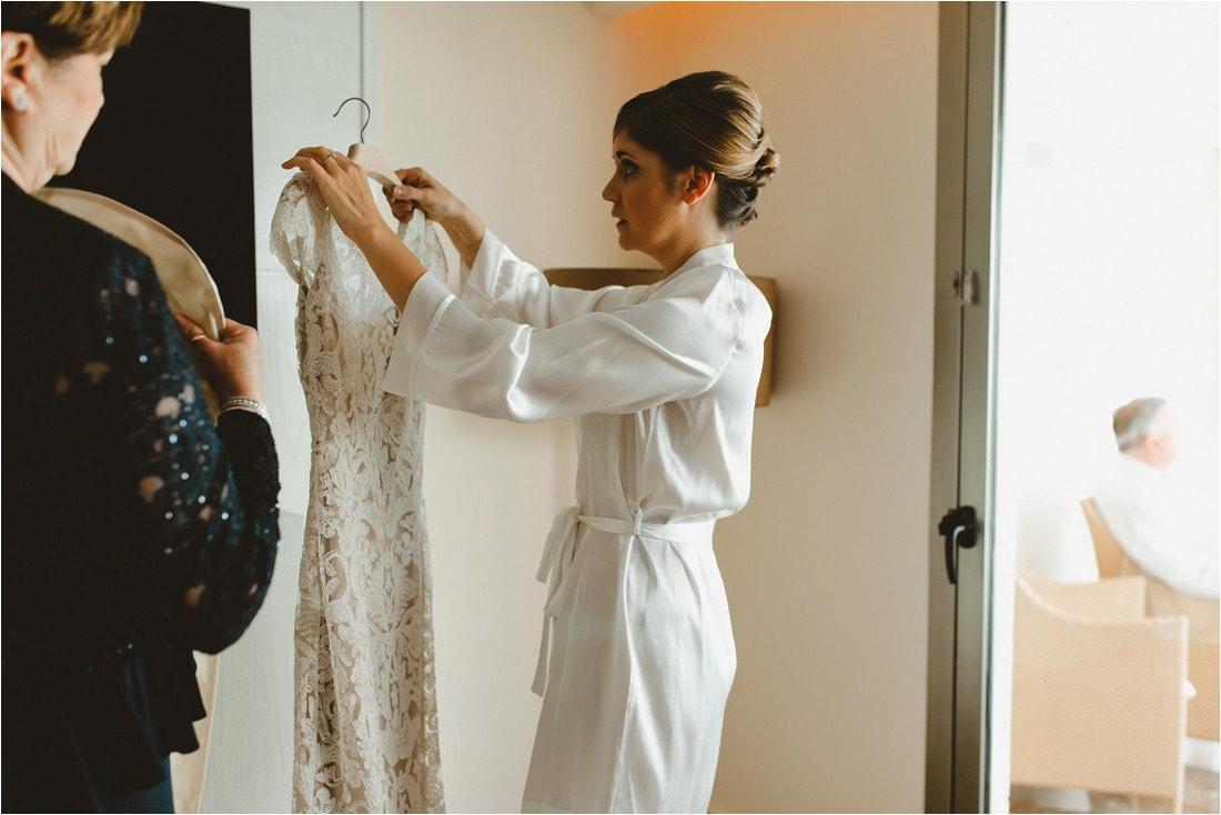 belovedhotel_cancun_wedding__285_blogstomped.jpg