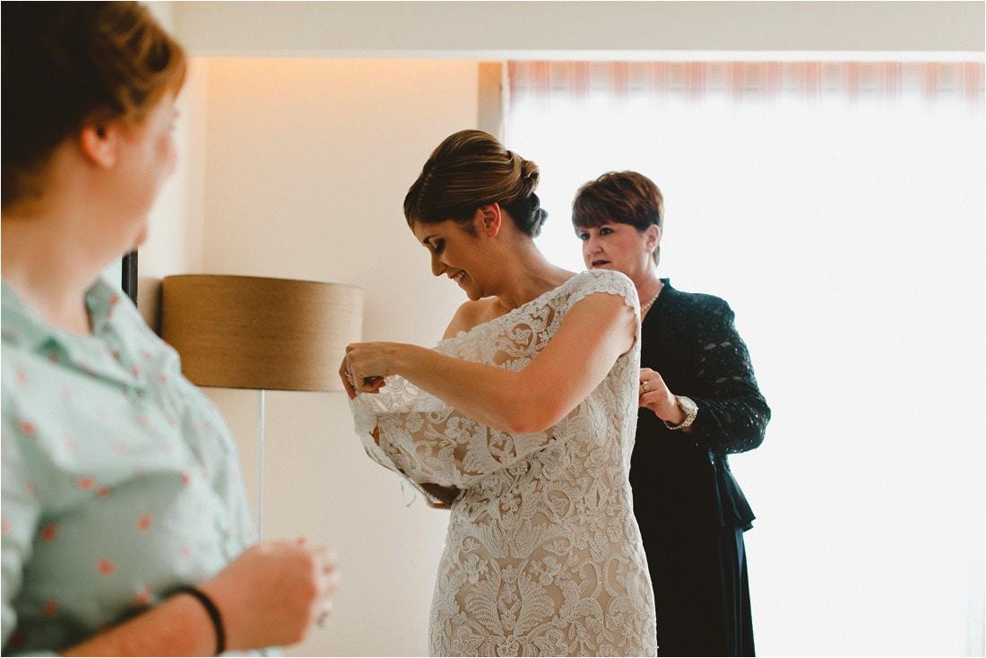belovedhotel_cancun_wedding__287_blogstomped.jpg