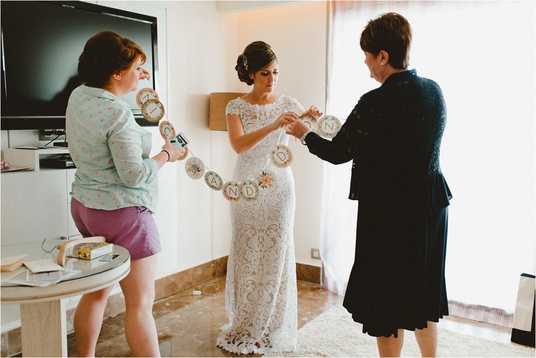 belovedhotel_cancun_wedding__295_blogstomped.jpg