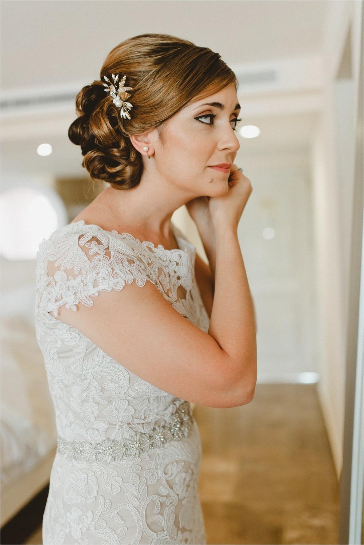belovedhotel_cancun_wedding__306_blogstomped.jpg