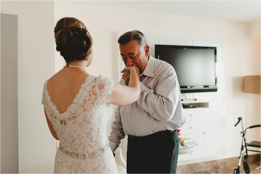 belovedhotel_cancun_wedding__328_blogstomped.jpg