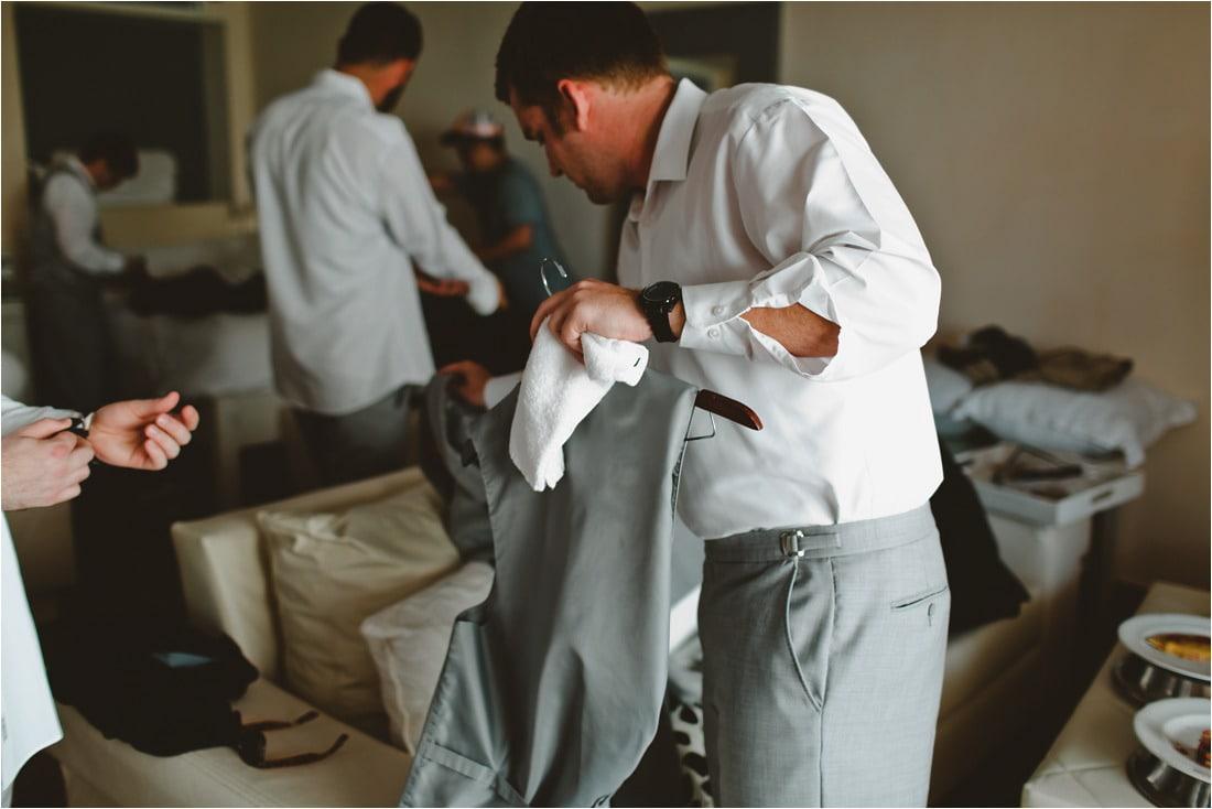 belovedhotel_cancun_wedding__336_blogstomped.jpg
