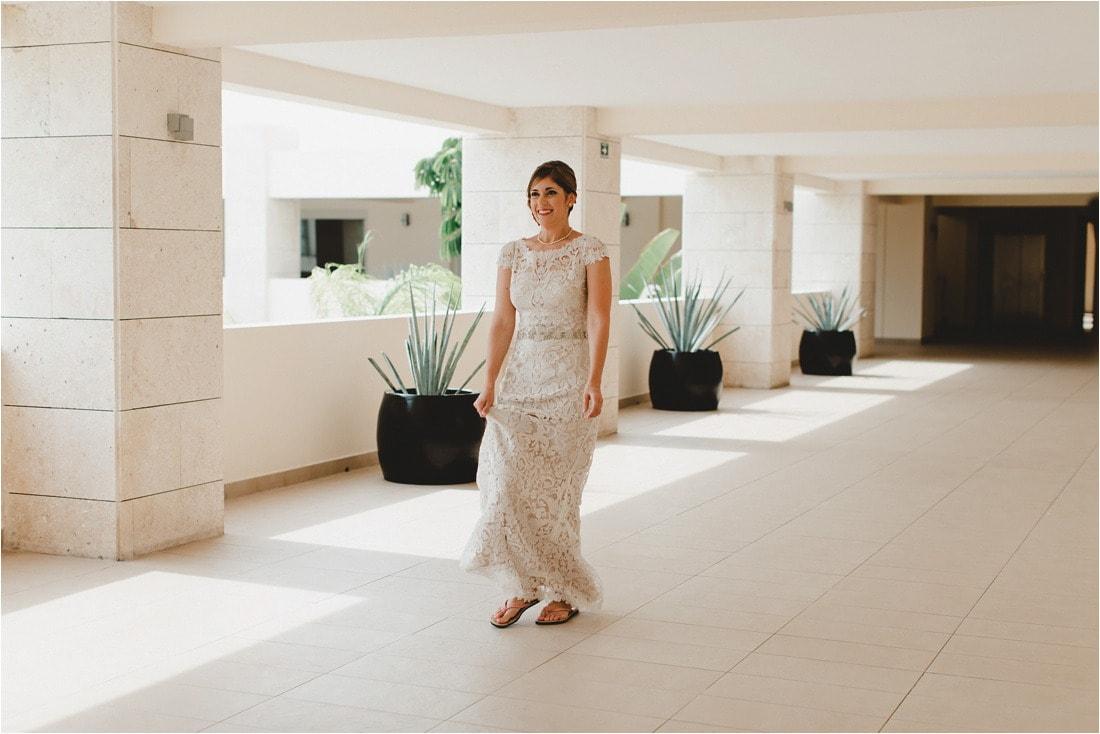 belovedhotel_cancun_wedding__355_blogstomped.jpg