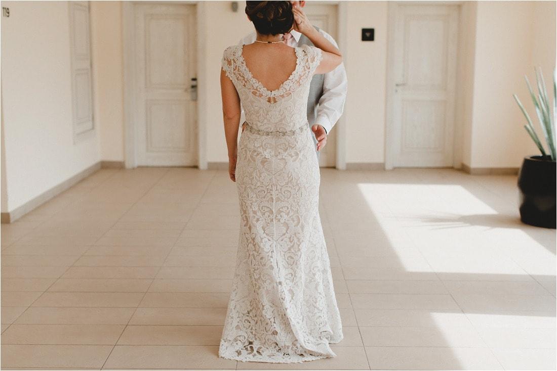 belovedhotel_cancun_wedding__381_blogstomped.jpg