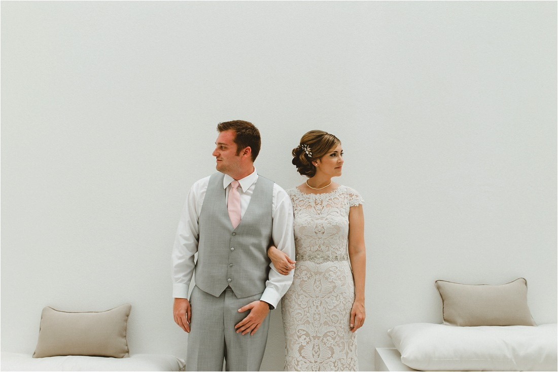 belovedhotel_cancun_wedding__383_blogstomped.jpg