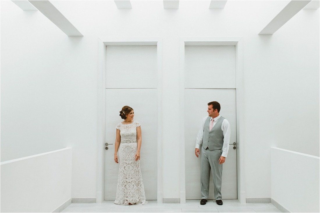 belovedhotel_cancun_wedding__391_blogstomped.jpg