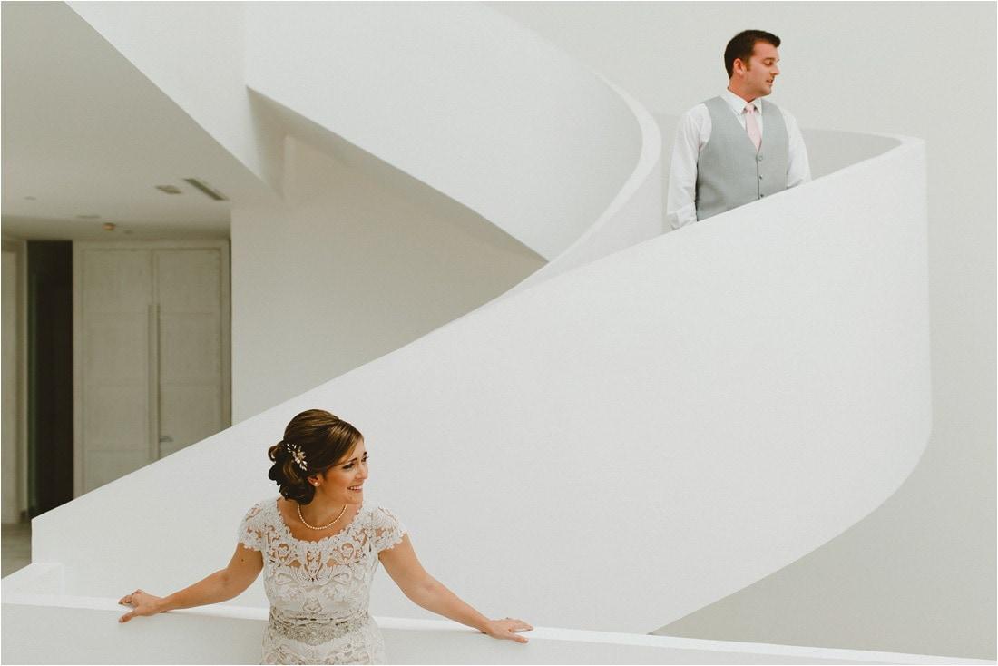 belovedhotel_cancun_wedding__402_blogstomped.jpg