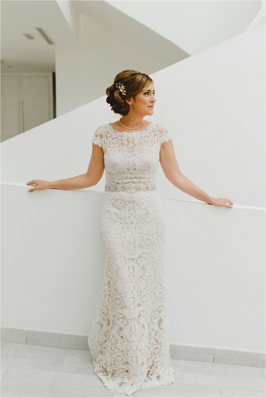belovedhotel_cancun_wedding__403_blogstomped.jpg