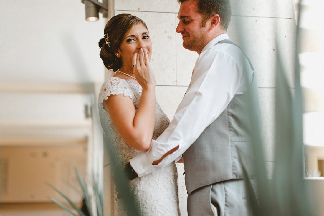belovedhotel_cancun_wedding__418_blogstomped.jpg