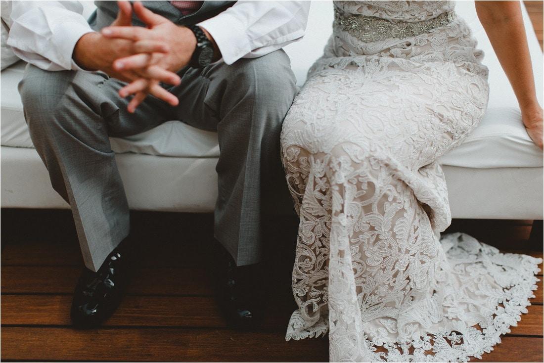 belovedhotel_cancun_wedding__433_blogstomped.jpg