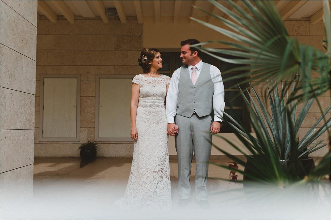 belovedhotel_cancun_wedding__447_blogstomped.jpg
