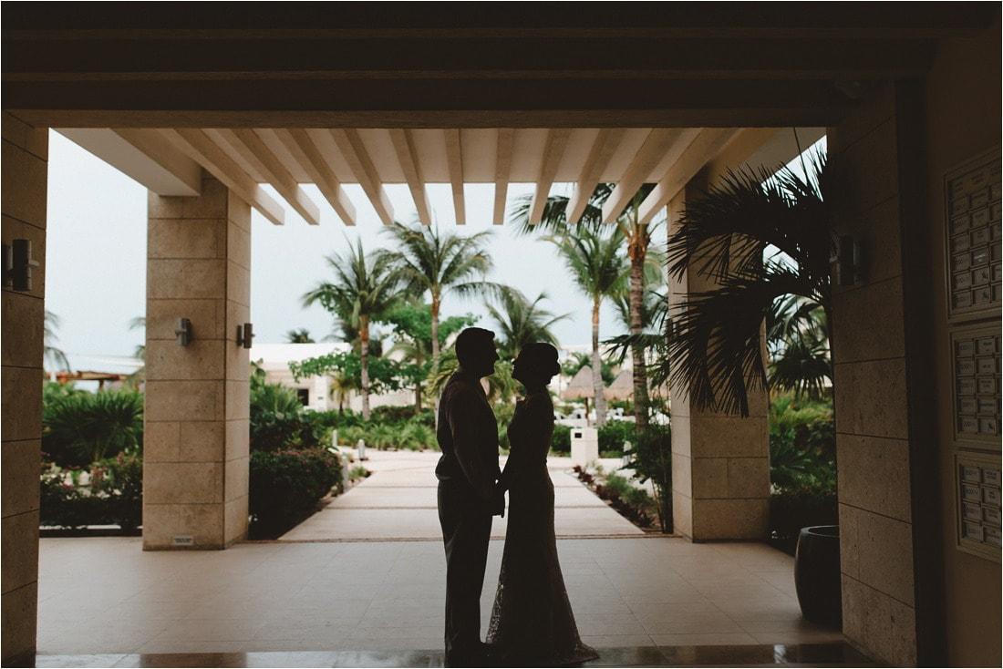 belovedhotel_cancun_wedding__451_blogstomped.jpg